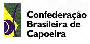 Portal Capoeira C.B.C: I Convenção Nacional de Capoeira 2007 Eventos - Agenda