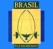 Portal Capoeira Documentário Brasil Paz no Mundo: Capoeira & Homenagem ao Diplomata morto Notícias - Atualidades