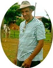 Portal Capoeira Mestre Squisito de volta ao Brasil e fora de Perigo de Vida! Notícias - Atualidades