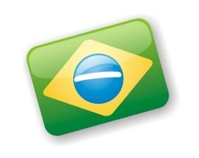 """Portal Capoeira """"LIBERTAÇÃO! LIBERTAÇÃO!"""" Notícias - Atualidades"""