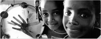 Portal Capoeira Cuiabá: Primeiro batizado de crianças do Peti será dia 8 Cidadania