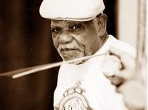 Portal Capoeira Bahia: Forte protegido Notícias - Atualidades