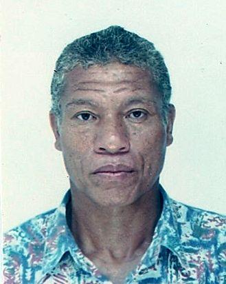 Portal Capoeira Nota de Falecimento: Mestre Vermelho Boxer Notícias - Atualidades