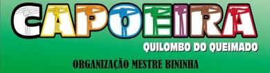 Portal Capoeira Vila Velha - ES: 1º Fórum de Capoeira Eventos - Agenda