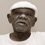 Portal Capoeira Bahia: Outorga Título Doutor Honoris Causa - Mestre João Pequeno Notícias - Atualidades