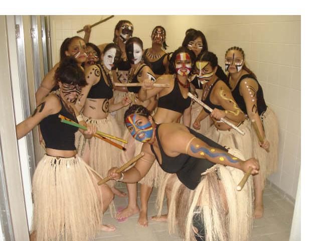 Portal Capoeira Capoeirada: Cordão de Ouro & Capoeira Feminina Capoeira Mulheres