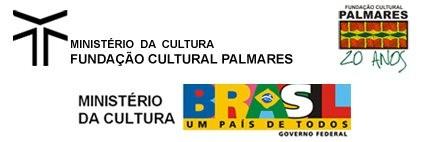 Portal Capoeira Brasil e Timor Cultura e Cidadania