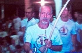 Portal Capoeira Bahia: Evento deve reunir 600 capoeiristas em Salvador Eventos - Agenda
