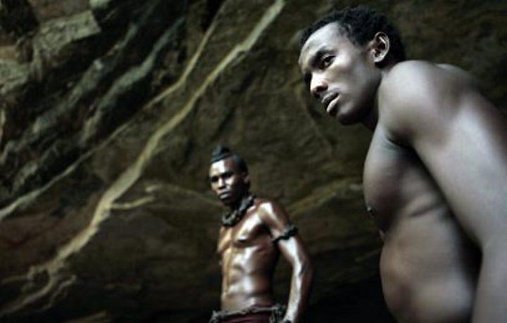 Besouro Mangangá: Uma história de luta pela defesa da capoeira
