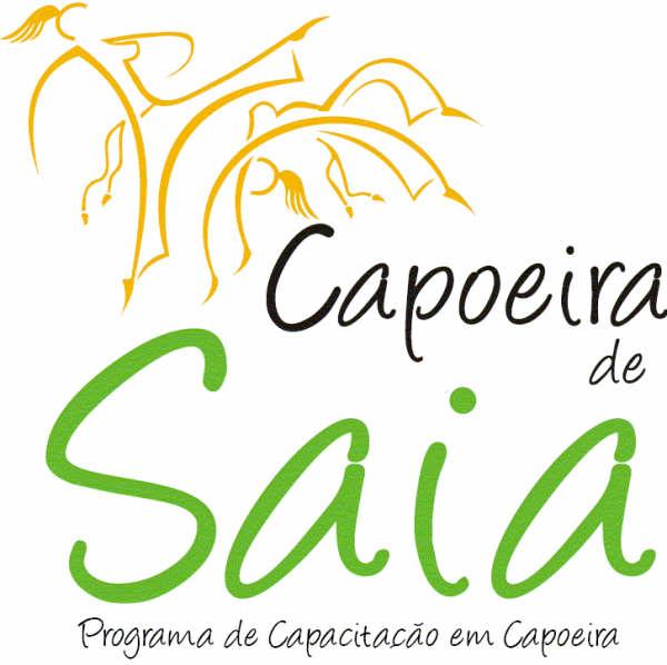 Portal Capoeira Capoeira de Saia 2009 Eventos - Agenda