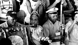 Portal Capoeira Lapinha Museu Vivo no Mês da Abolição: 6º Encontro de Cultura de Raiz Eventos - Agenda