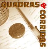 Portal Capoeira Mestre Toni Vargas, Quadras & Corridos Musicalidade