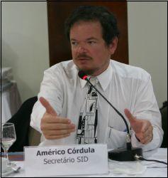 Portal Capoeira MinC quer TVs como forma de distribuir produção regional Cultura e Cidadania