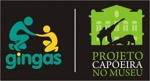 Projeto Capoeira no Museu realiza mini-curso de captação de recursos para projetos culturais