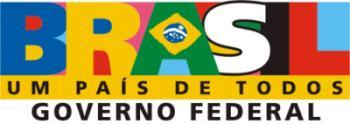 Portal Capoeira Um novo patrimônio cultural Cultura e Cidadania