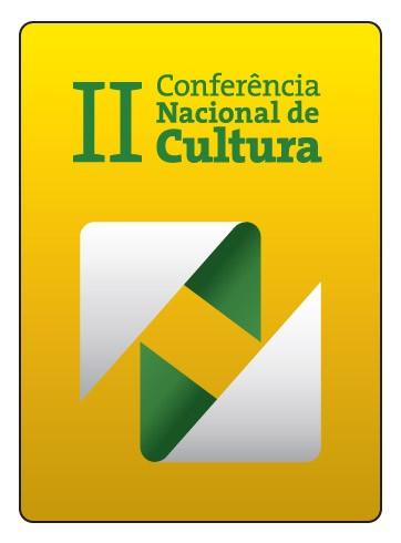 Portal Capoeira Brasília: II Conferência Nacional de Cultura Cultura e Cidadania