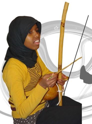Portal Capoeira Mil palavras Capoeira Mulheres