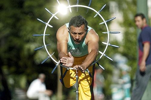 Portal Capoeira Capoeira e Arte Crônicas da Capoeiragem