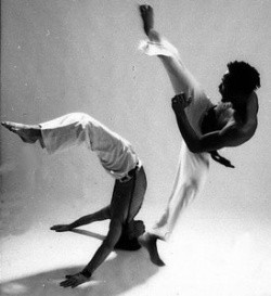 Portal Capoeira Paulínia: Festival Nacional de Capoeira e Cultura Popular Eventos - Agenda
