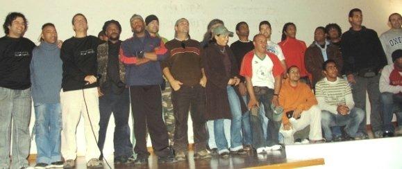 Portal Capoeira O Trabalhador da Capoeira Crônicas da Capoeiragem