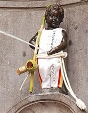 Portal Capoeira A Mercadorização da Capoeira Crônicas da Capoeiragem
