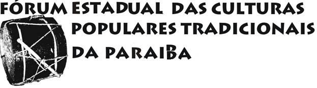 Portal Capoeira Carta Aberta - Fórum Estadual de Cultura Popular da Paraíba Cultura e Cidadania