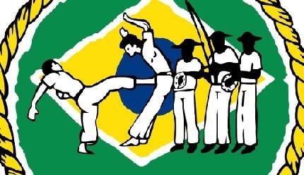 Portal Capoeira Taubaté: Programação Especial e Comemoração aos 50 anos de Capoeira do Mestre Suassuna Notícias - Atualidades