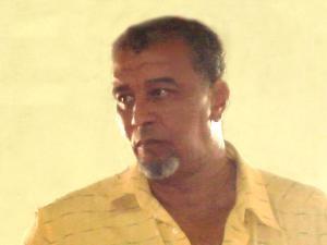 Portal Capoeira Documento não contempla profissão de capoeirista Notícias - Atualidades
