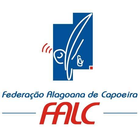 V Fórum Alagoano de Capoeira