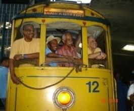 Portal Capoeira Bonde do Samba leva alegria a Santa Teresa Cultura e Cidadania