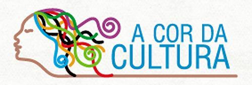 Portal Capoeira Projeto A Cor da Cultura lança 2° pacote pedagógico sobre cultura afro-brasileira Cultura e Cidadania