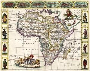 Portal Capoeira Escravidão Cultura e Cidadania