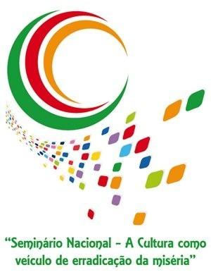 """Portal Capoeira Palmares realiza """"Seminário Nacional – A cultura como veículo de erradicação da miséria"""" Cultura e Cidadania"""