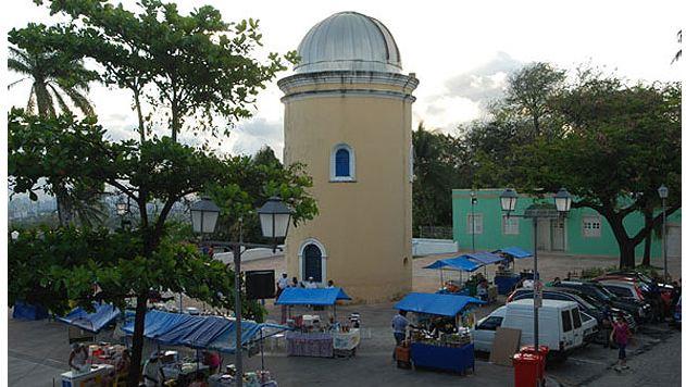 Portal Capoeira Olinda: Terceira Mostra Municipal de Turismo Sustentável Cultura e Cidadania