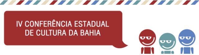 Portal Capoeira Resolução da Conferência Livre de Cultura Popular Cultura e Cidadania