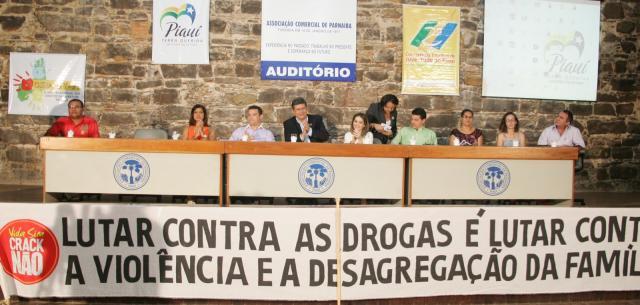 Cojuv firma parceria com o movimento Capoeira de Quilombo
