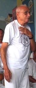 Mestre Decanio – http://capoeiradabahia.portalcapoeira.com/