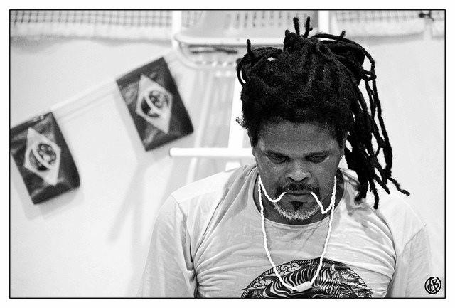 """Portal Capoeira Fundação de Cultura de Mato Grosso do Sul: Encontro """"Resgate da Capoeira de Angola"""" Eventos - Agenda"""