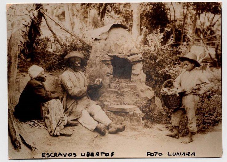 Portal Capoeira Escravos, Capoeira, Capoeiragem... Publicações e Artigos
