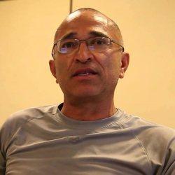 José Luiz C. Falcão