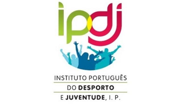 Portal Capoeira Enquadramento da Profissão da Capoeira na Legislação Desportiva de Portugal Notícias - Atualidades