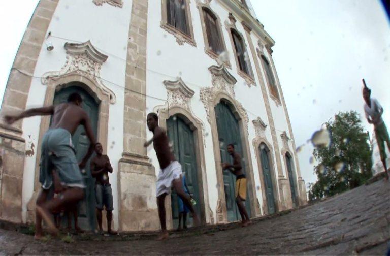 """Portal Capoeira Londrina:  """"Memórias do Recôncavo – Besouro e outros capoeiras"""" Eventos - Agenda"""