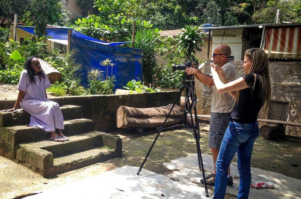 Portal Capoeira Quilombos urbanos de Belo Horizonte Cultura e Cidadania