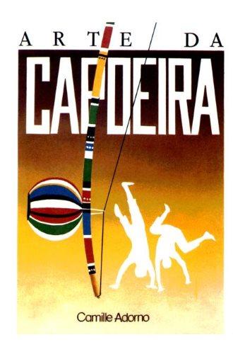 Portal Capoeira Arte da Capoeira