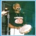 Portal Capoeira Capoeira Nação Vol 2 - Em Comemoração aos 12 Anos