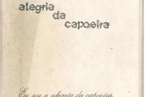 canjiquinha-alegria-de-capo
