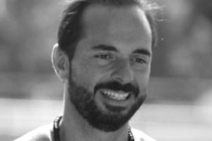 Fabio Araújo Fernandes