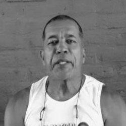 Joel Pires Marques
