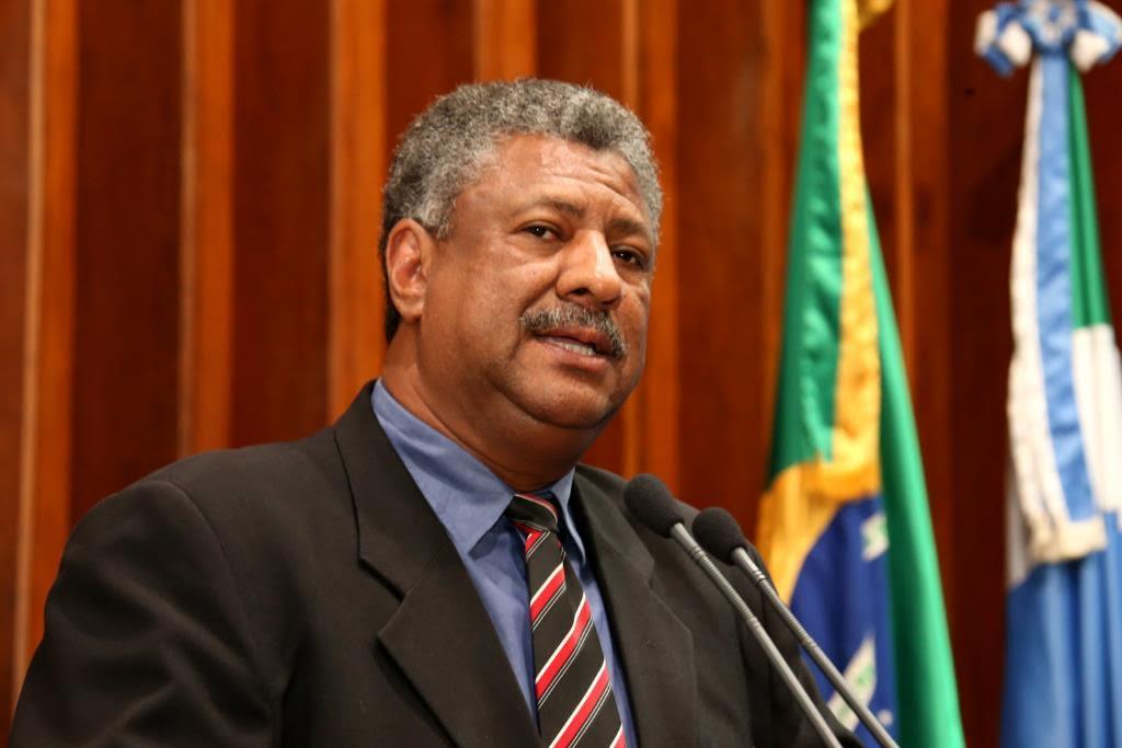MS: Aprovação da Lei 4.968 representa início de reparação histórica Capoeira Notícias - Atualidades Portal Capoeira