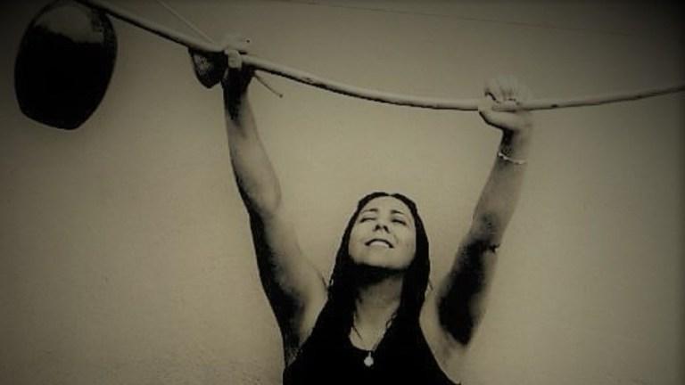 """Portal Capoeira Fundação Cultural ILE: Projeto """"Mestras de Capoeira"""" Notícias - Atualidades"""